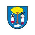 chybie logo
