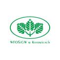wfogsw logo