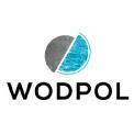 wodpol logo